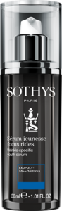 Welcome to Sothys New Zealand